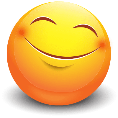 Smileys App With 1000 Smileys For Facebook Whatsapp Or Any Other Messenger In 2020 Cute Emoji Wallpaper Funny Emoji Faces Animated Smiley Faces
