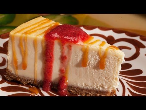 Top 5 tasty dessert recipes video best food and cake instagram top 5 tasty dessert recipes video best food and cake instagram compilation tutorials 50 forumfinder Gallery