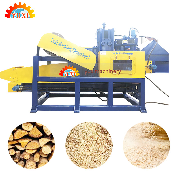 50hz Factory Directly Supply Malaysia Wood Sawdust Machine Crusher Buy Sawdust Machine Crusher Wood Sawdust Making Machine Recycling Machines Machine Design