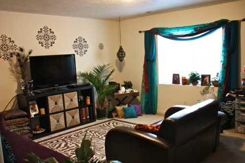 Design My Living Room App Extraordinary App Download  Indian Decor  Pinterest  Interiors Inspiration