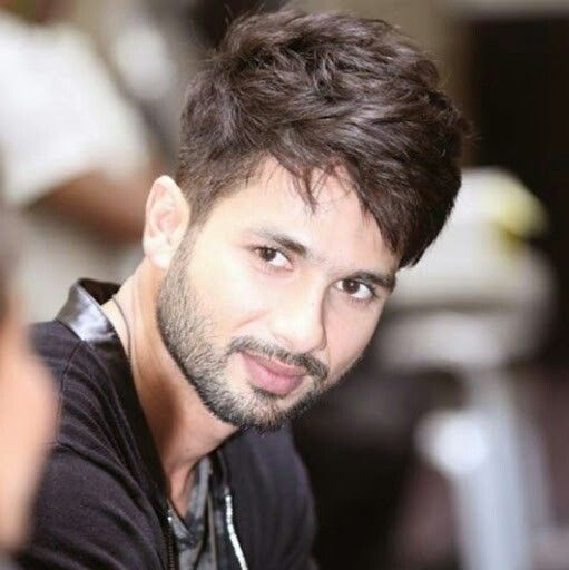 Bollywood Hairstyles Boy Hairstyles Photography Poses For Men