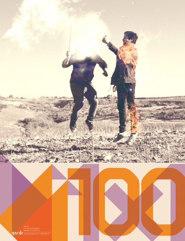 100 días de 1x1 (con imágenes) Fotografia, Fotos, Poster