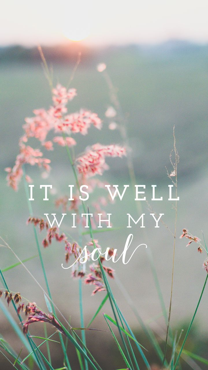 Free lock screens from well watered women life lived - Bible verse background iphone ...