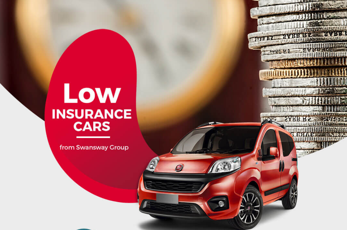 Which Of Our Low Insurance Cars Is Best For You With Images
