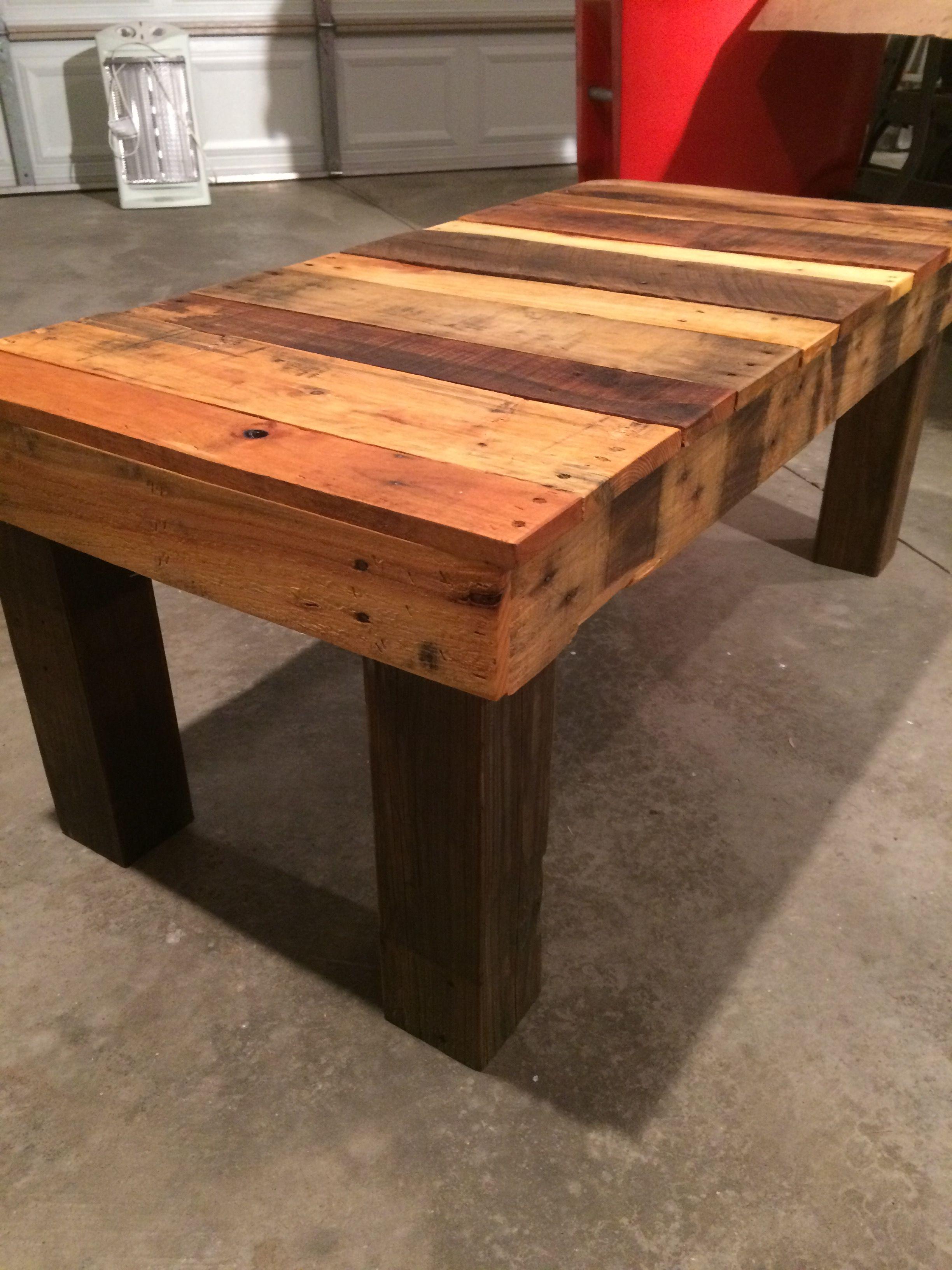 palettes furniture. Palettes Furniture. Pallets, Furniture, Pinterest Pallet Boards, Pallet, Color Palettes, Furniture
