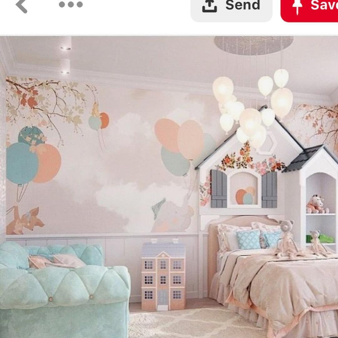 Decorations Decorating Toddler Girls Room Kid Room Decor Girl Bedroom Decor