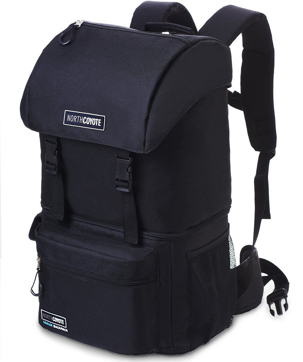 Top 8 Best Backpack Coolers for Outdoor in 2020