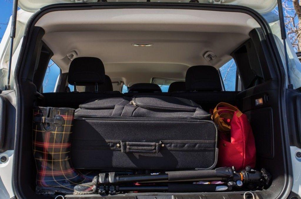 車の収納グッズ20選 ボックスやポケットなどアイデア商品多数