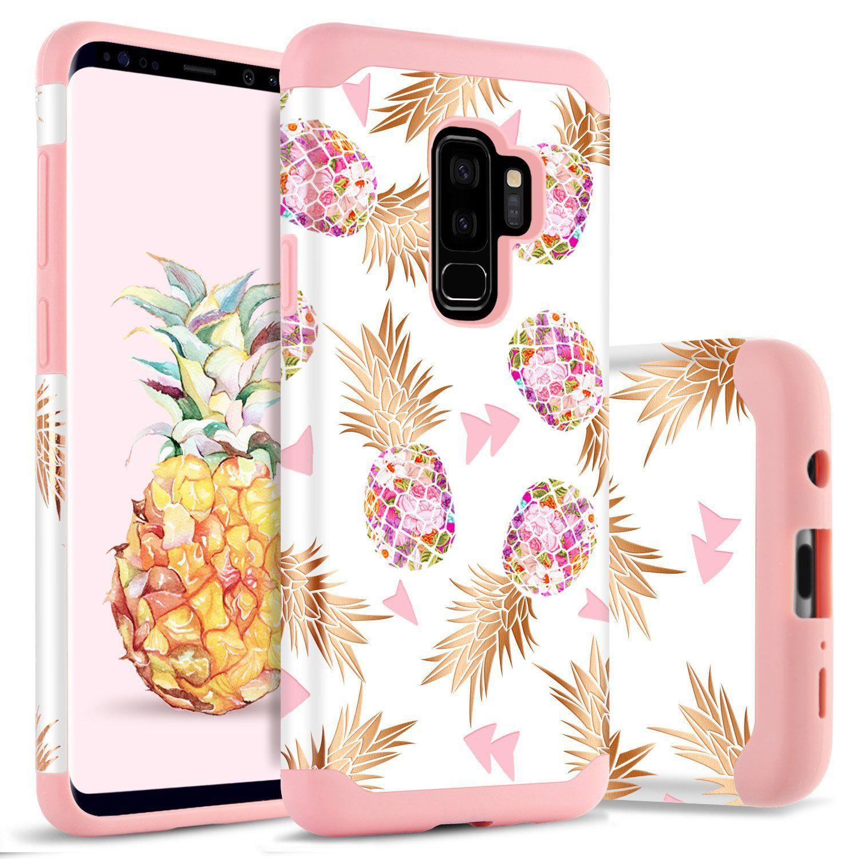 b5e3d1777941a Coque Samsung S9 Plus