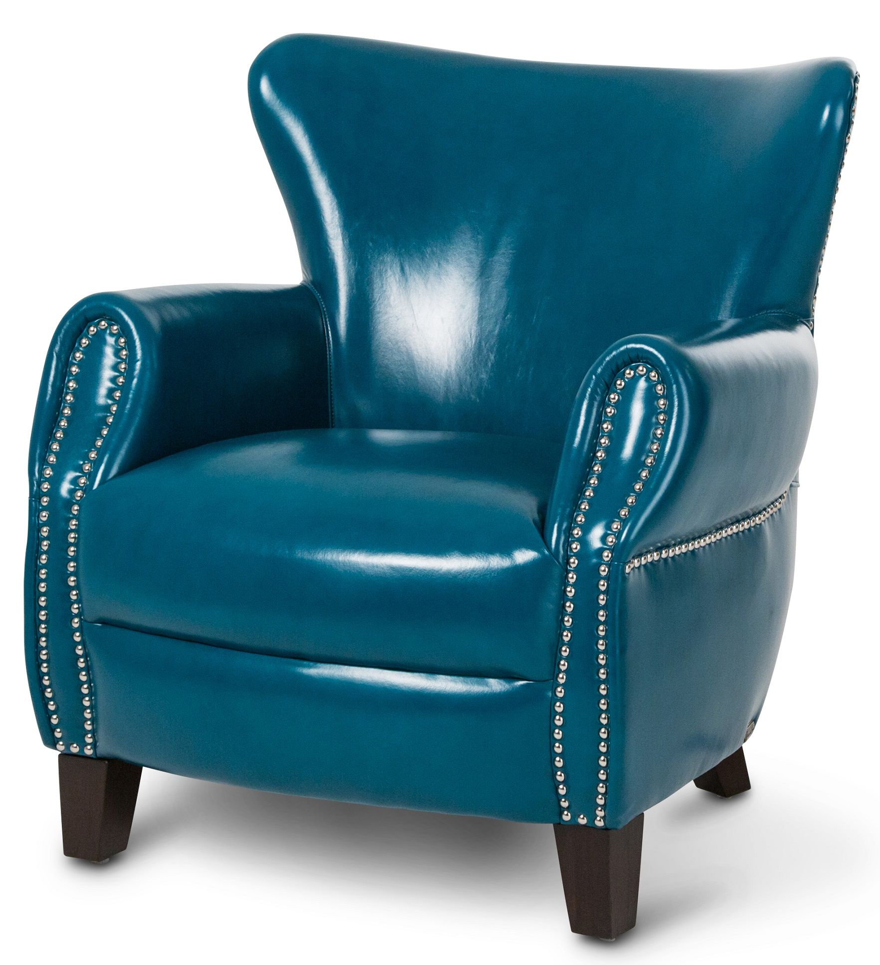 Awesome Blue Accent Chair 99 Intended For Inspiration Interior Home Design  Ideas With Blue Accent Chair
