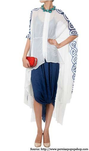 Indian Fashion Designer Anamika Khanna Collections Designer Dresses Indian Fashion Indian Fashion Designers Fashion