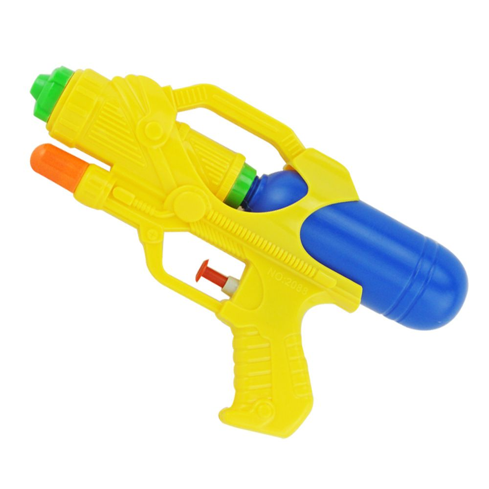 item 5 Kids 400pcs Refill Toy Gun Bullet Darts Round Head Blasters For NERF  N-Strike -Kids 400pcs Refill Toy Gun Bullet Darts Round Head Blasters For  NERF ...