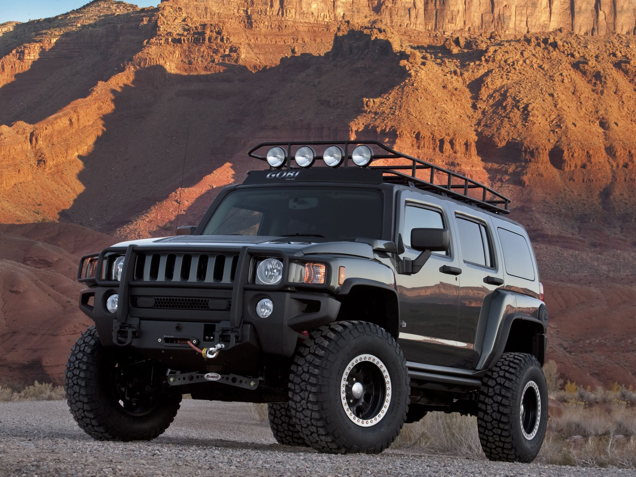 Pin By Joshua Schear On This Is Our Earth Hummer Hummer