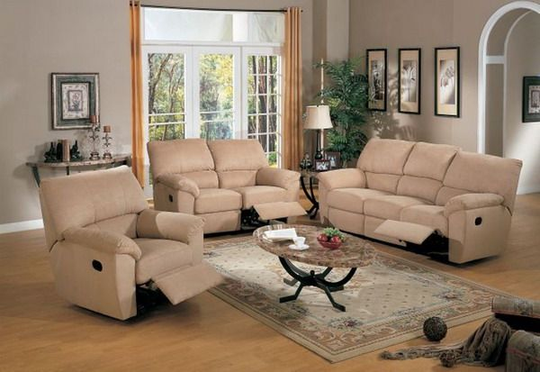 Affordable Living Room Furniture Decorating Ideas Picture  Home Extraordinary Affordable Living Room Designs Decorating Design