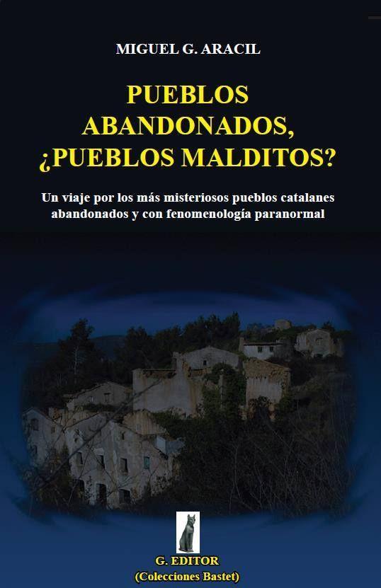 pueblos-abandonados-pueblos-malditos.jpg (538×831)