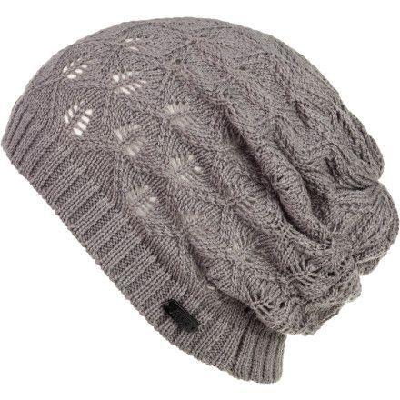 4639602a Arc'teryx - Quanta Cap - Men's - Magnet | 마스크 | Elastic headbands, Mens caps  및 Baseball hats