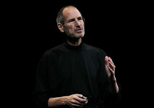 Employees File Request to Include Steve Jobs Evidence in Anti-Poaching Lawsuit [Mac Blog] - http://www.aivanet.com/2014/04/employees-file-request-to-include-steve-jobs-evidence-in-anti-poaching-lawsuit-mac-blog/