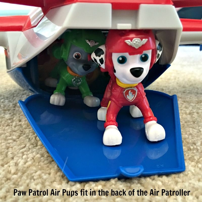 The Paw Patrol Air Pups Toys You Must Have  Cool Toys For -6348