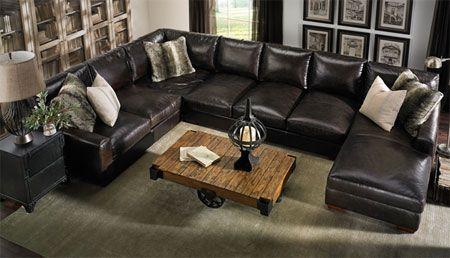 Null Dump Furniture Front Room Furnishings Furniture