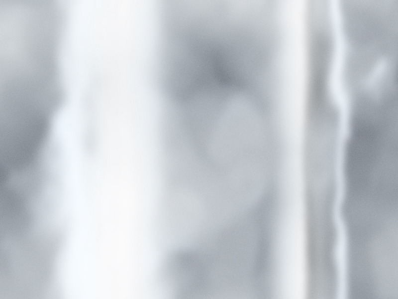 Shiny Chrome Texture Free Metal Textures For Photoshop In 2021 Glass Texture Metal Texture Photoshop Textures