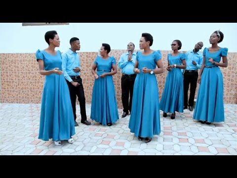 Pin by CrazyTech on CrazyTech | Songs 2017, Songs, Choir