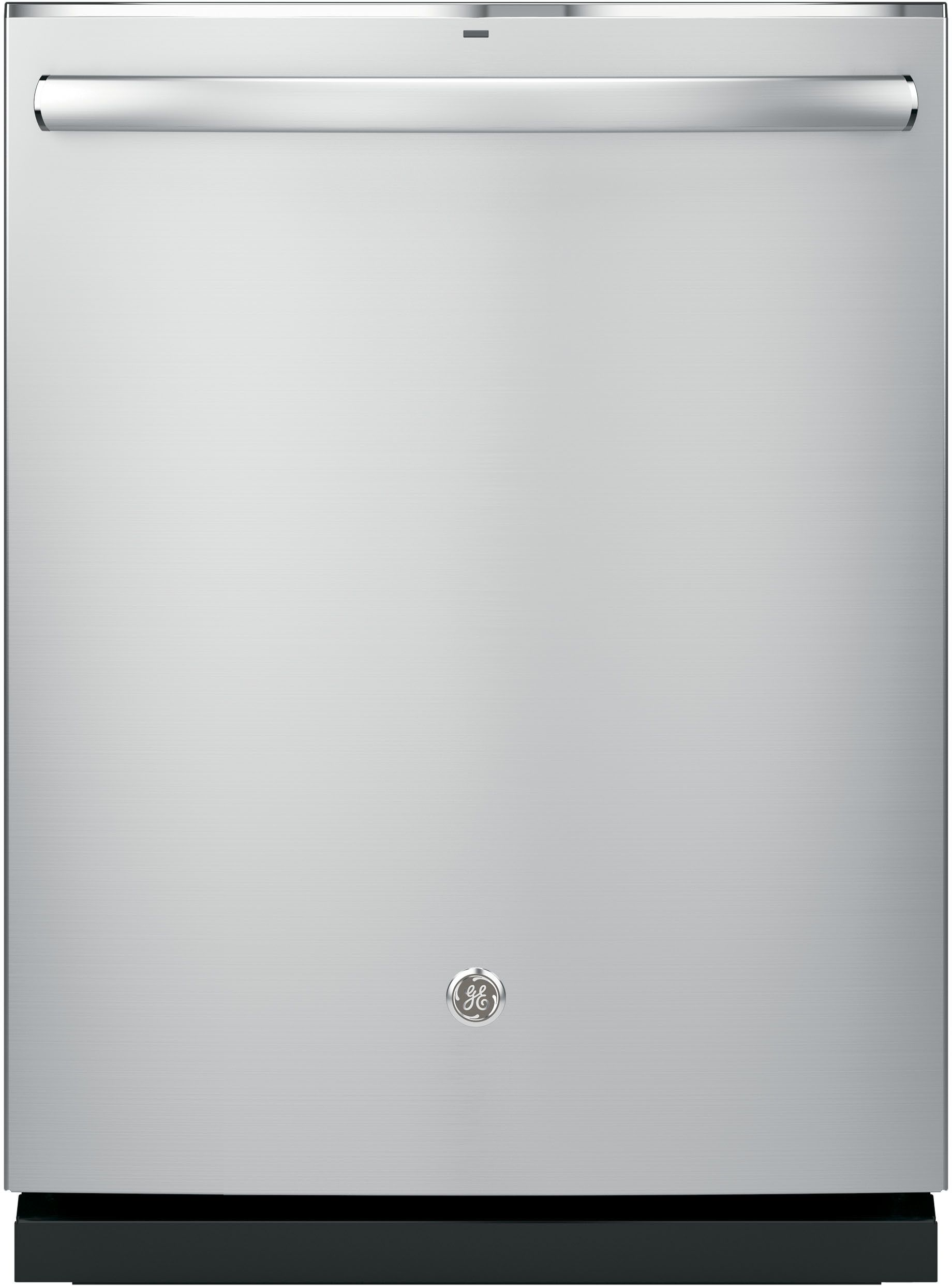 Ge Gdt655ssjss 24 Inch Fully Integrated Dishwasher With Bottle Jets Wash Zones Piranha Hard Food Disposer Adjustable Upper Rack 16 Place Settings 4 Wash C Built In Dishwasher Steel Tub Integrated Dishwasher