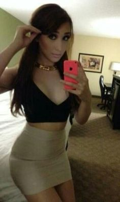 Transexual escorts in ct