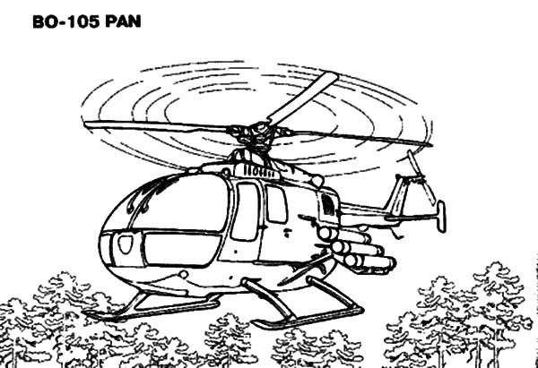 Rescue Mission Helicopter Coloring Pages Coloring Sun Coloring Pages Color Online Coloring