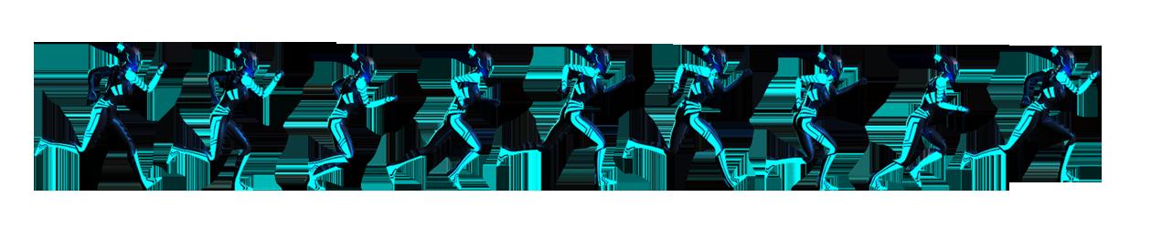 polara_run_cycle.png (Изображение PNG, 1271 × 250 пикселов