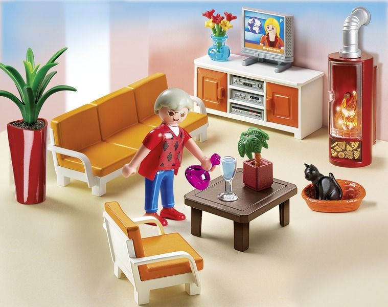 Badezimmer Playmobil ~ Best playmobil dollhouse images toys doll houses