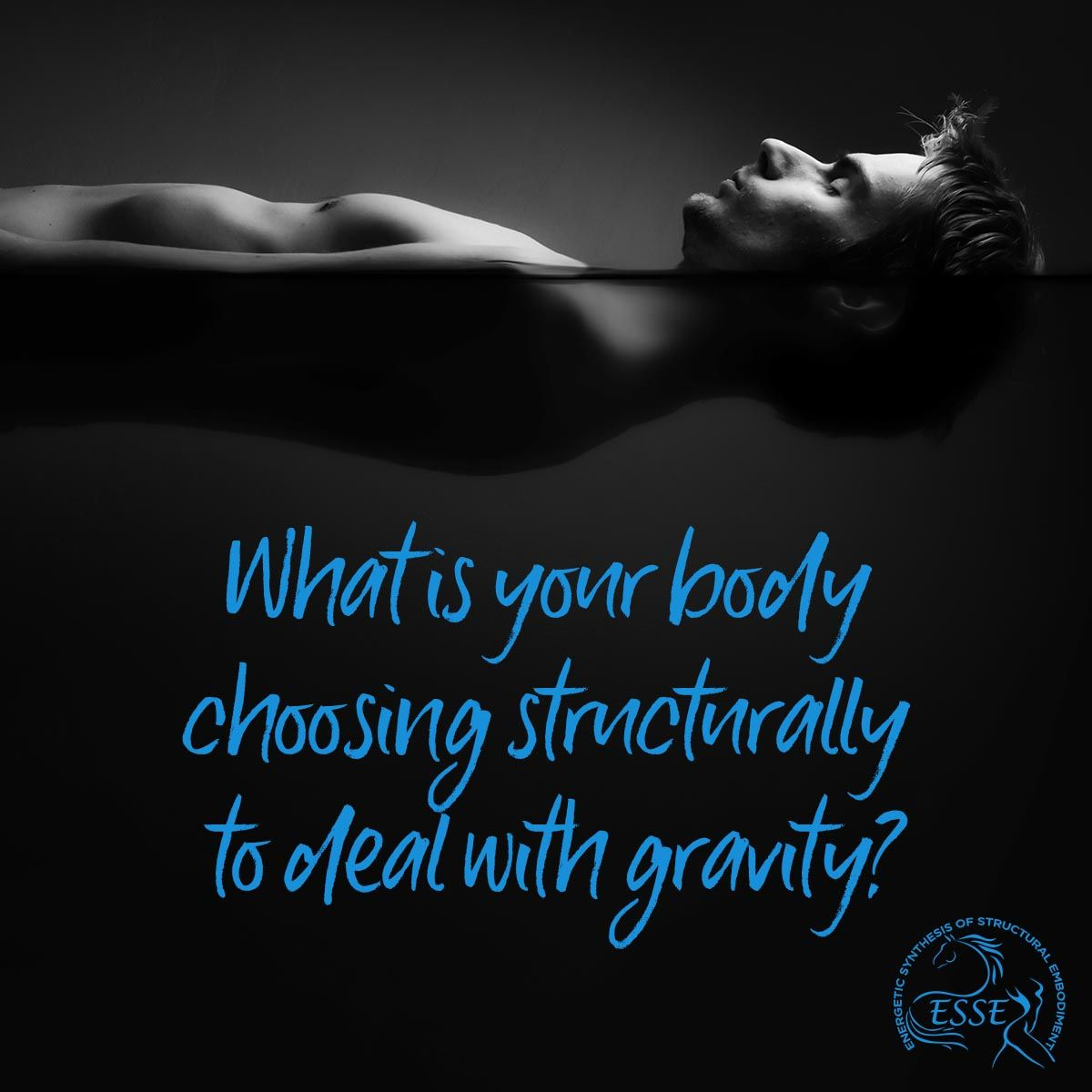 The Body Desires To Be In The Best Possible Structural Way To Deal With Gravity Your Body Always Tries To Avoid Gravity Access Bars Access Consciousness Body