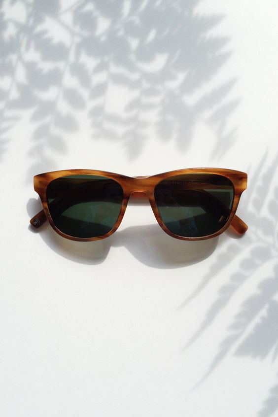 edeb6246253 Madison - Warby Parker