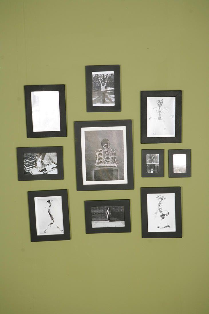 Picture Frame Set Picture Frame Sets Picture Frames Frame Set