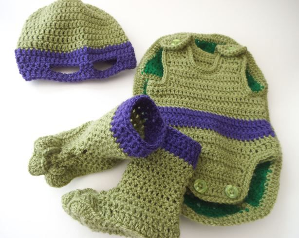 6e75a2477 Pin by Anne Olaughlin on Great pic ideas! | Crochet baby clothes boy ...