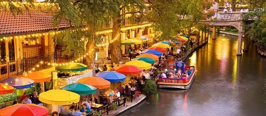 Hotels On Far West Side Are Closest To Sea World Get Free Breakfast For More Savings Best San Antonio Tripadvisor Find 116 745 Traveler Reviews