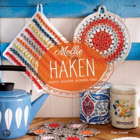 bol.com | Haken | Boeken