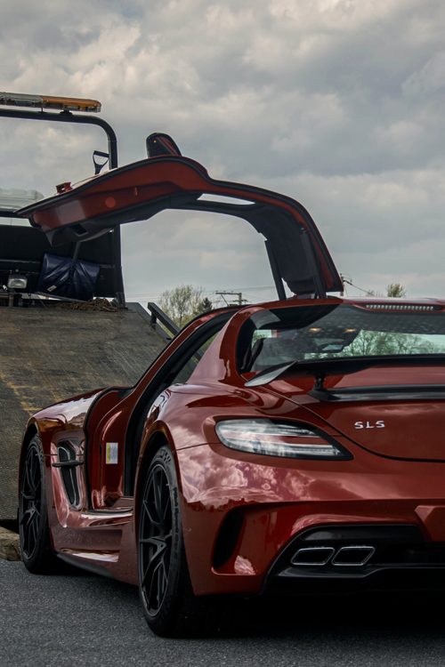 Mercedes Benz SLS AMG. Car of the Day: 5 October 2015.   My Garage   Cars, Fancy cars, Mercedes benz
