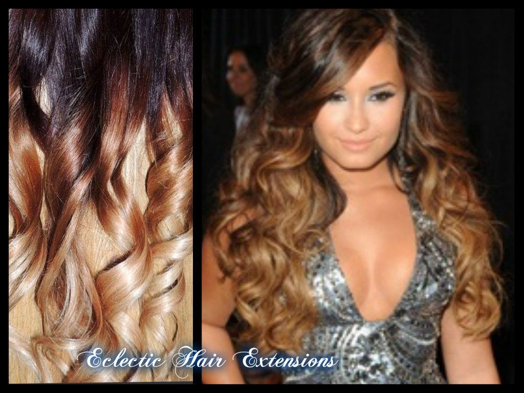 Love this hair grab this check out this link owokkac or