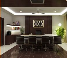 Home Makers Interior helps you to design and decorate your home or