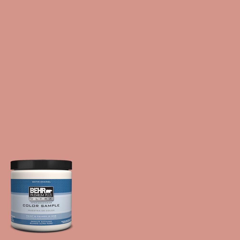 Exterior Paint Samples. Bungalow Style Homes Paint Color Chartpaint ...