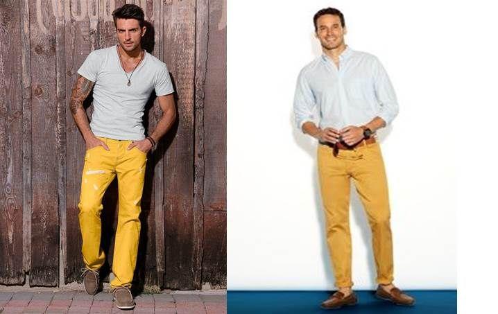 Fashion Hombre Pantalon Mostaza Pantalon Mostaza Hombre Pantalon Mostaza Pantalon Rojo Hombre
