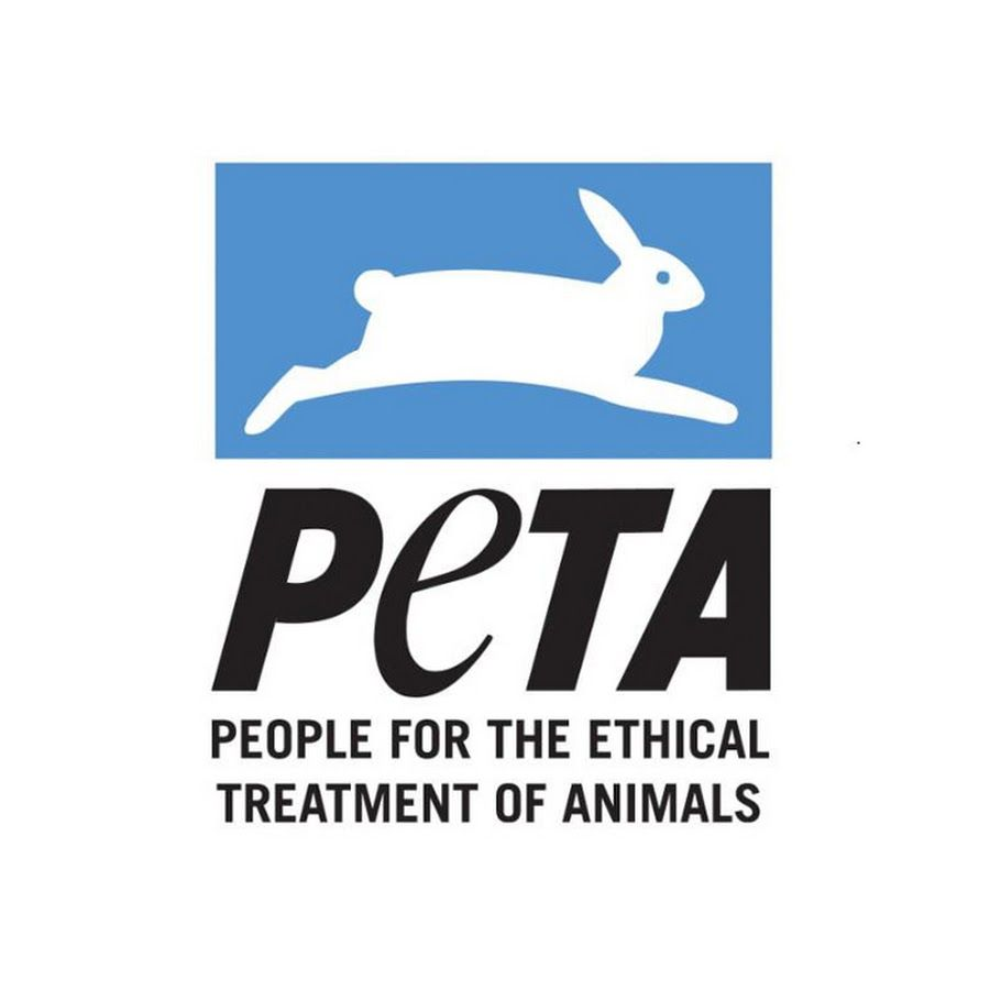 PETA UK's YouTube channel brings you a host of hard-hitting, sometimes humorous, always animal related videos to watch and share with your friends and family...