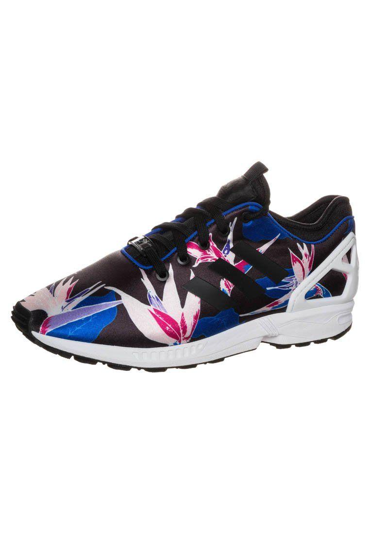 design intemporel 85381 82f0c order adidas zx flux multicolor zalando 163d8 cc3ef