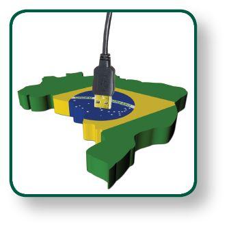 Internet é a mídia mais acessada nas casas brasileiras, segundo pesquisa do IAB Brasil em parceria com a comScore. Dos 80 milhões de brasileiros que acessam a internet, 40% gastam pelo menos duas horas diárias na web http://bit.ly/KQ4Xnr