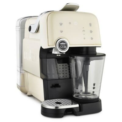 Lavazza Italian Fantasia pod or capsule coffee device