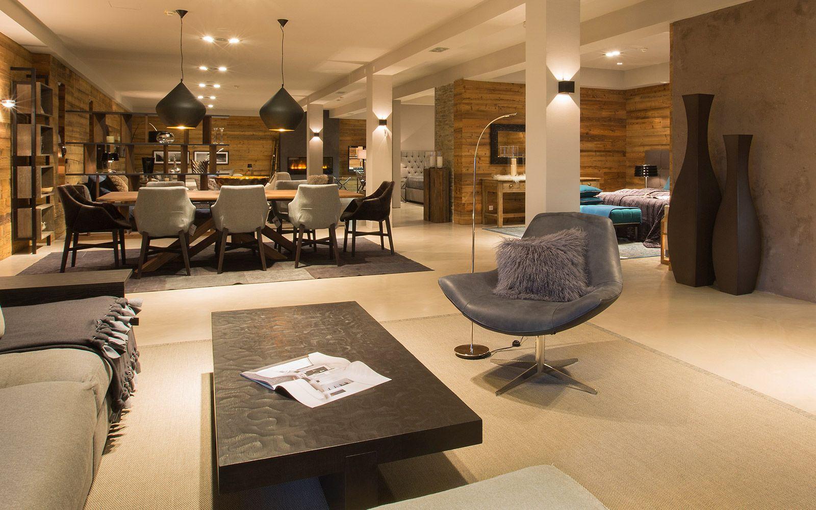 home INTERIOR in Tirol/Austria #hotelausstattung #raumausstattung ...