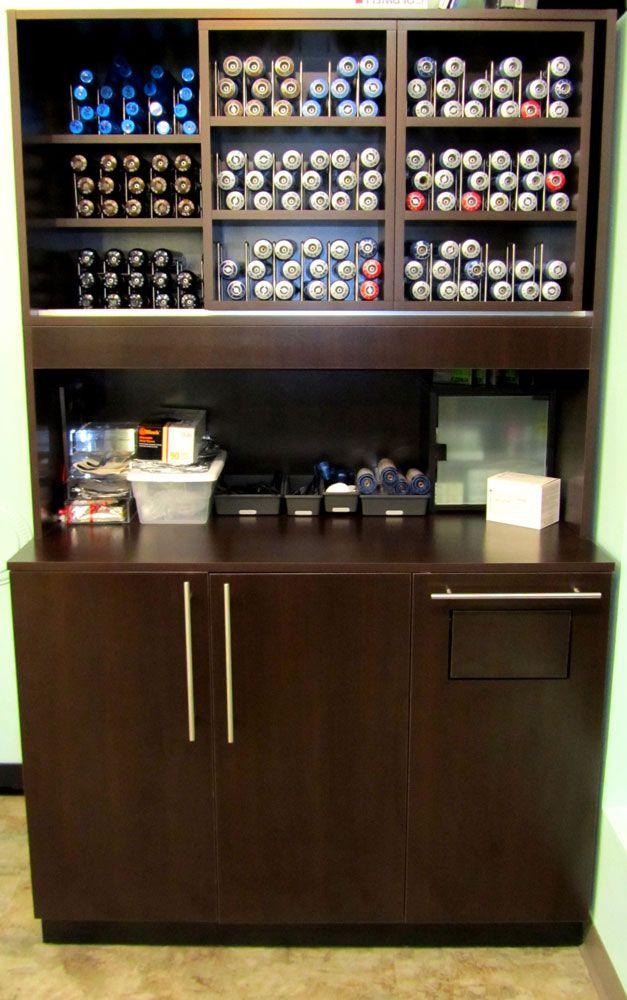 color bar salon inspirations pinterest bar salons and salon ideas. Black Bedroom Furniture Sets. Home Design Ideas