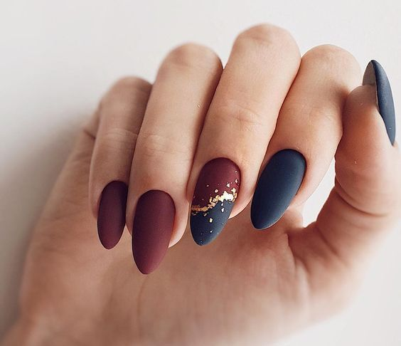 Photo of Today we have28 Trending Nails That Will Blow Your Mind in 2019! All of these … – NailiDeasTrends