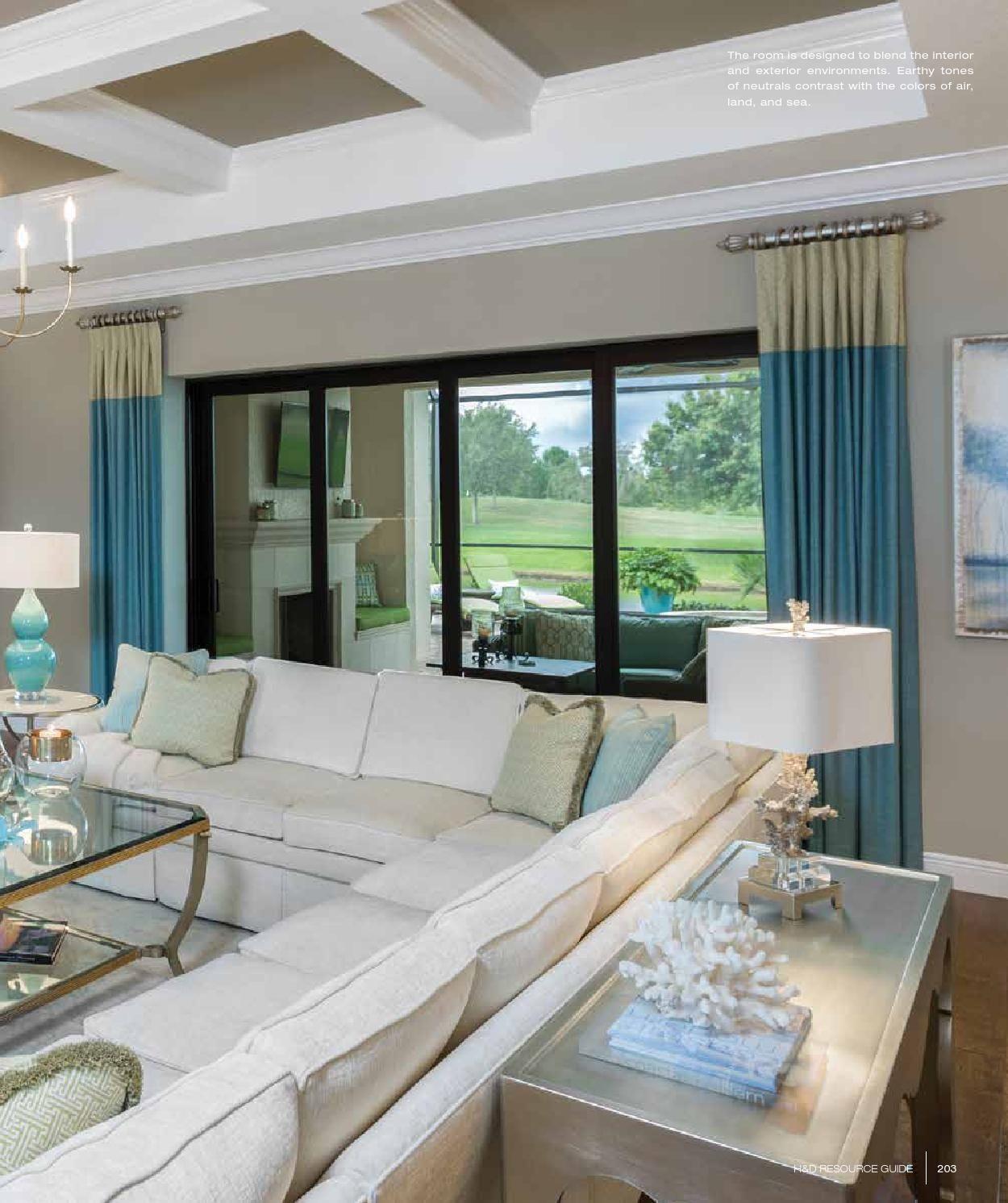 Home U0026 Design Magazine