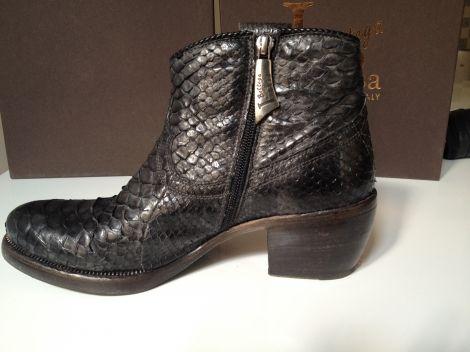 Chaussures - Bottines La Bottega Di Lisa wzAbz3